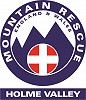 Mountain Rescue England and Wales logo